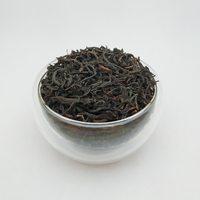 """Чай чёрный """"Кения FOP"""""""