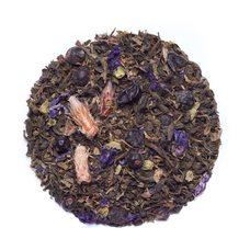 """Зеленый чай """"Мятная свежесть"""""""