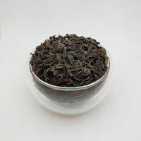 """Чай чёрный """"Махараджа OPA"""" Цейлон"""