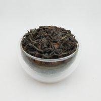 "Чай чёрный ""Вьетнам OPA"""