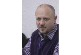 Консультация  врача-фитотерапевта в СПб