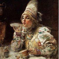 Иван-чай - история напитка, виды, полезные свойства.