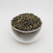 Зеленый чай Сян Люй Ча