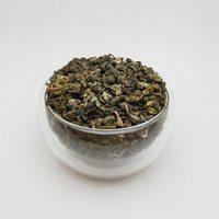 Зеленый чай Чжэнь Ло (Зеленая спираль)