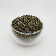 Зеленый чай Мао Фэн (кат. B)