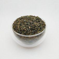 Зеленый чай Мейча