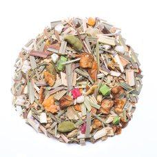 """Травяной чай """"Азиатские ночи"""""""