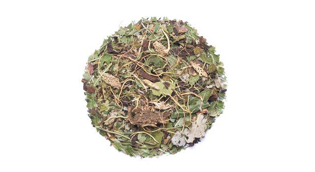 """Травяной чай """"Бодрость"""""""
