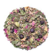 """Травяной чай """"Для любимой женщины"""""""