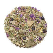 """Травяной чай """"Гармония ума"""""""