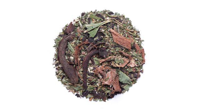 """Травяной чай """"Хохот Шамана"""""""