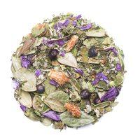 """Травяной чай """"Лесной"""""""