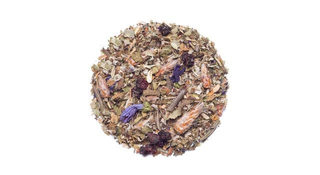 """Травяной чай """"Малая Медведица"""""""