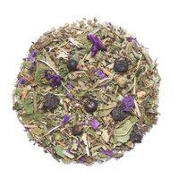 """Травяной чай """"Мятный бриз"""""""