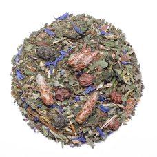"""Травяной чай """"Русский лес"""""""