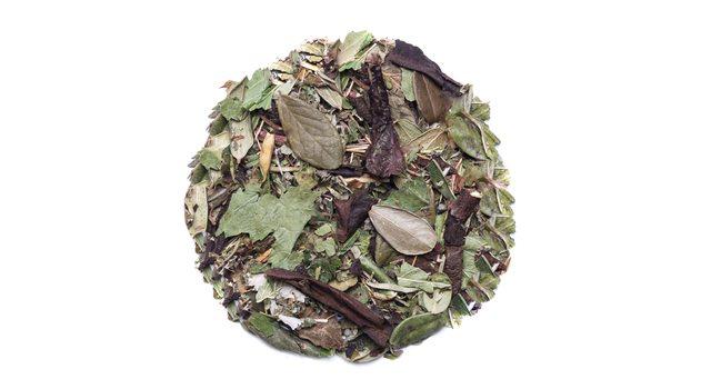 """Травяной чай """"Таежный"""""""