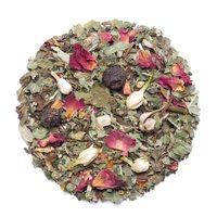 "Травяной чай ""Весна цветущая"""
