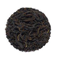 Иван-чай ферментированный крупнолистовой