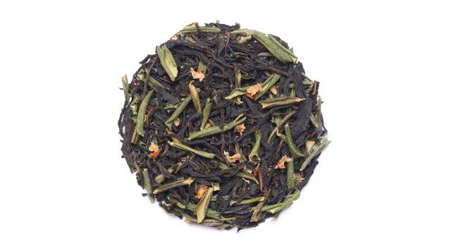 Иван-чай с саган-дайля