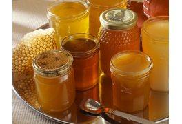 Натуральный мёд - виды, свойства, как распознать подделку