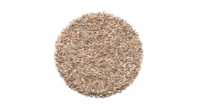 Анис семя