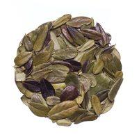Брусника лист