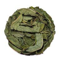 Кипрей лист (Иван-чай) неферментированный