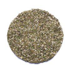 Лабазник (таволга) трава