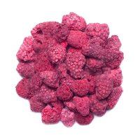 Малина ягода сублимат
