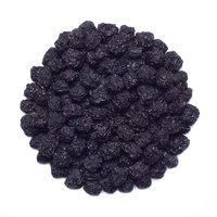 Рябина черноплодная (арония) ягоды