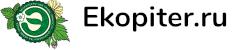 Экопитер